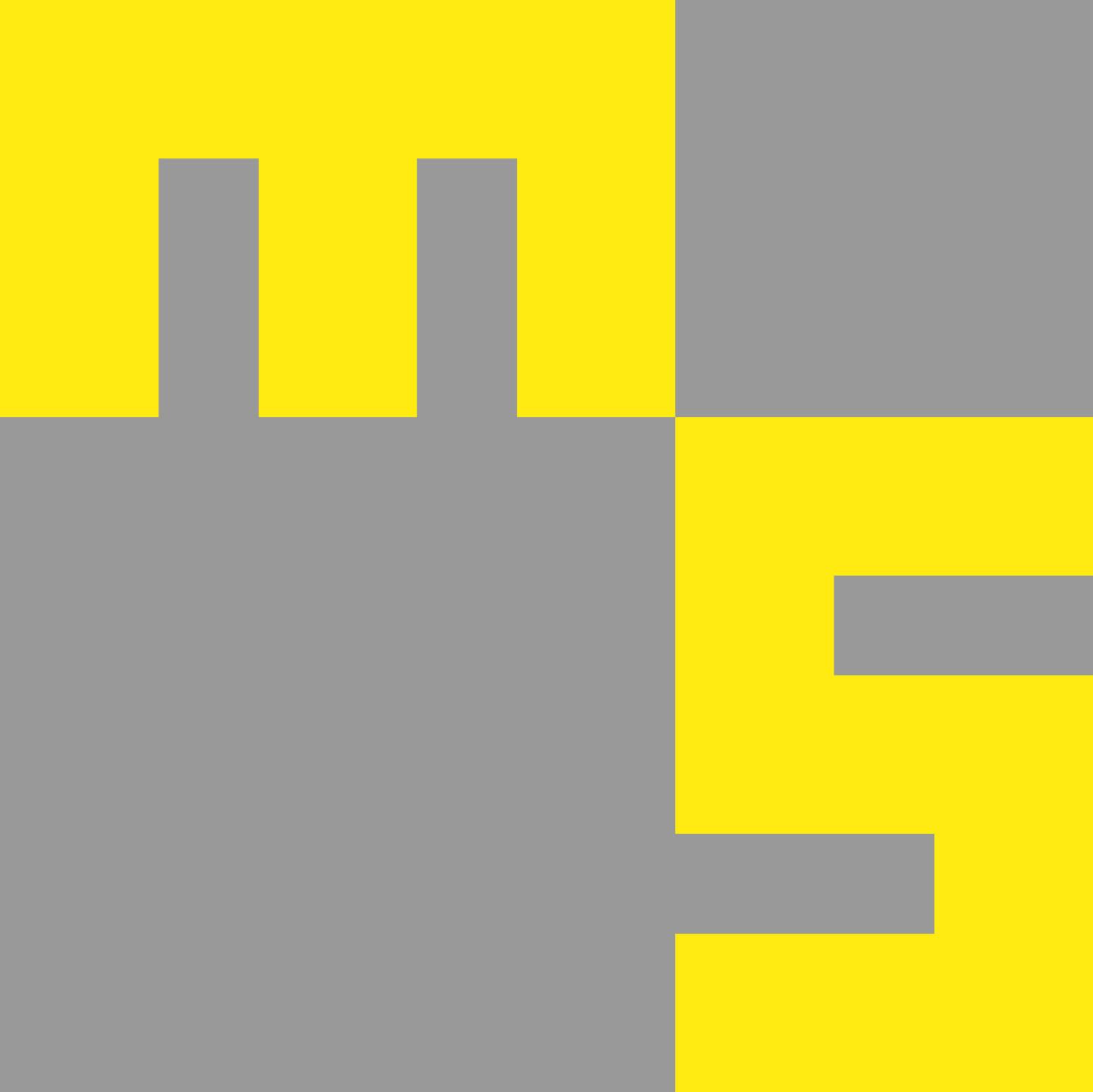 Logo Mia Schlegel Architecture - construction, rénovation, qualité de l'air intérieur, Yverdon